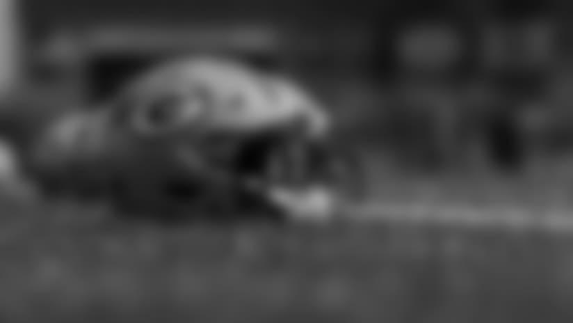 180902-practice-squad-2560