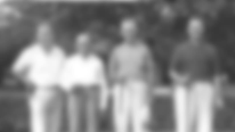 171005-history-Clair-Brothers-Golfing-950.jpg