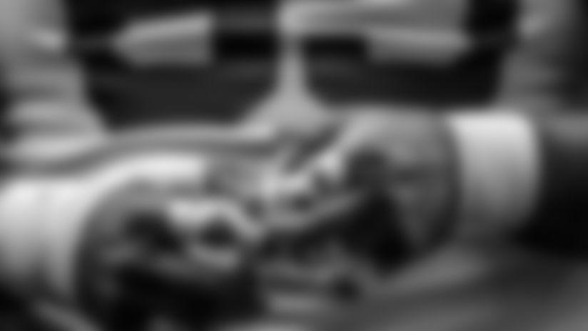 200424-ttl-4-details-full