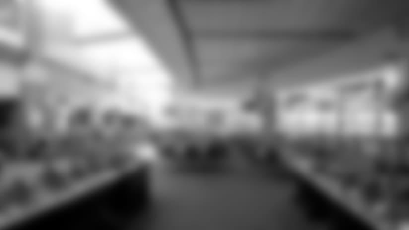 LAMBEAU FIELD/LAMBEAU FIELD EVENTS/EVENT SPACES/North Balcony-2