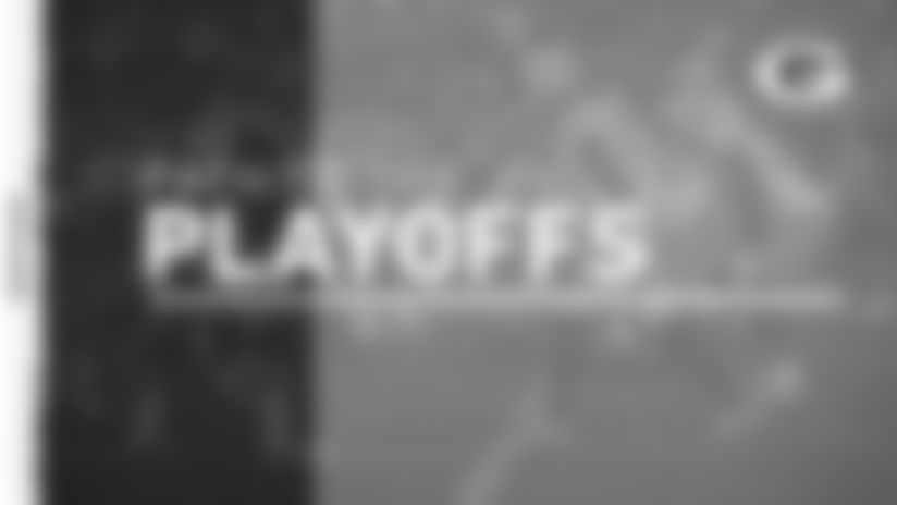 210101-path-to-the-playoffs-2560