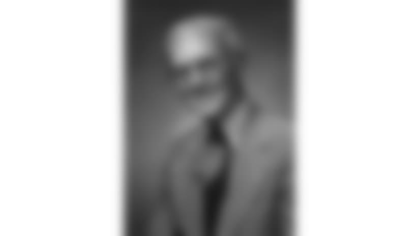 180606-Jerry-Atkinson-hs-2560