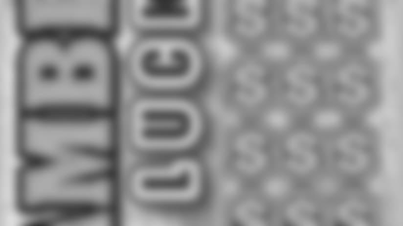 160725-lotterytix-3.jpg
