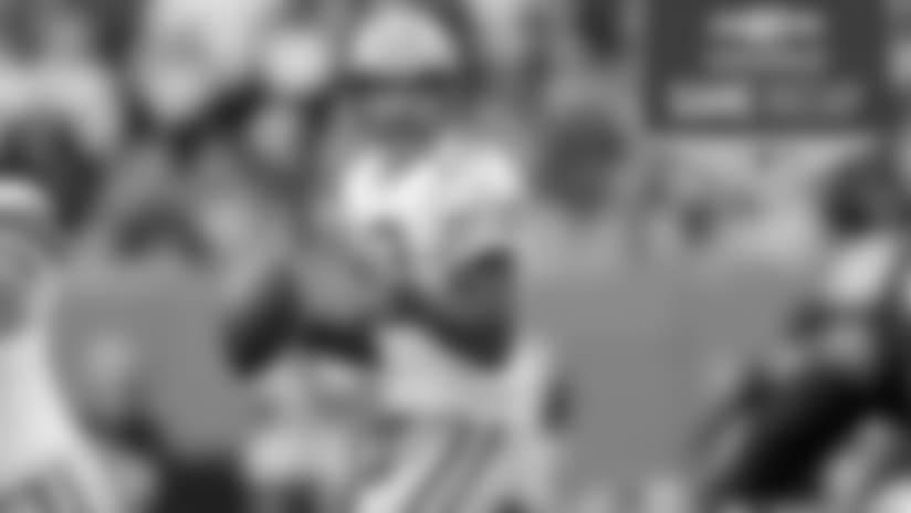 171217-game-recap-panthers-950.jpg