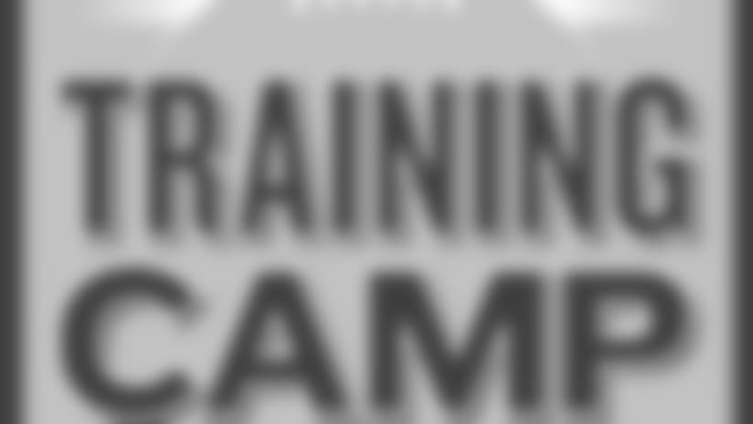 160617-training-camp-logo.jpg