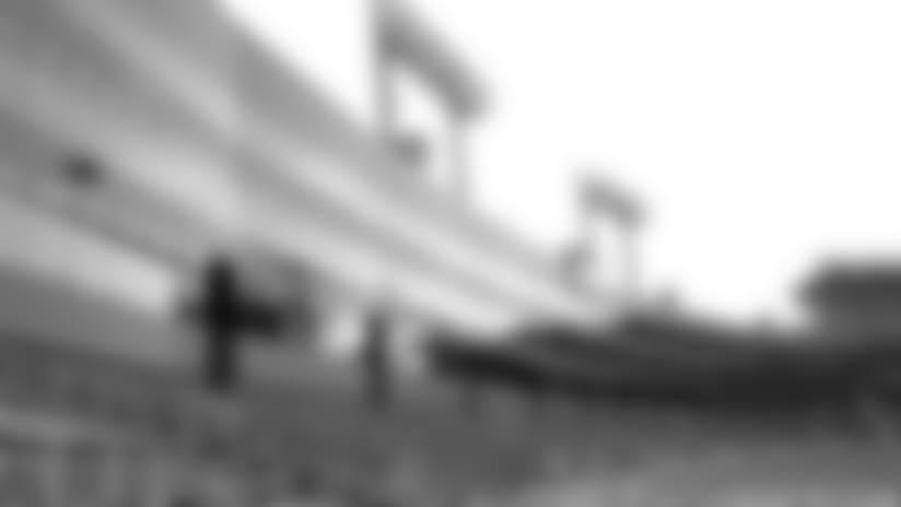 161208-lambeau-field-ready-950.jpg