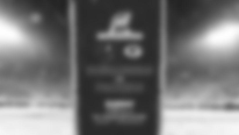 210116-championship-buccaneers-2560