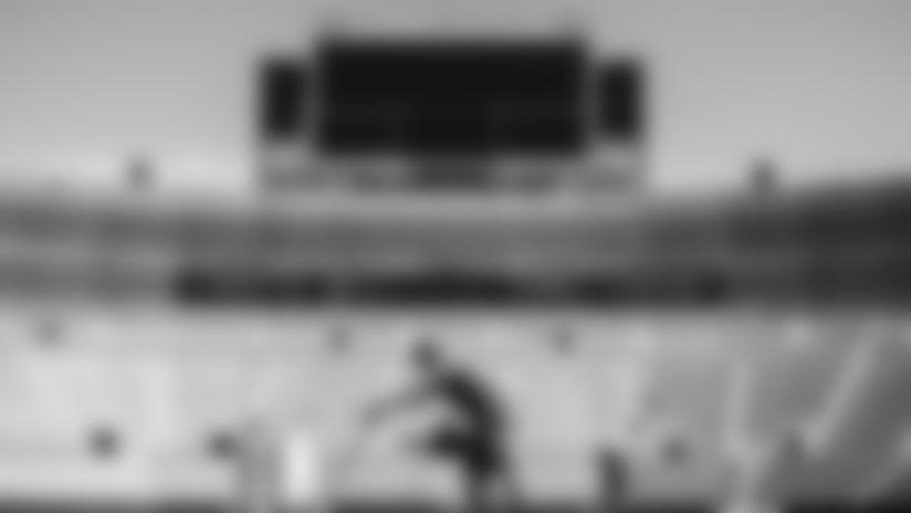 190808-lambeau-field-release-2560