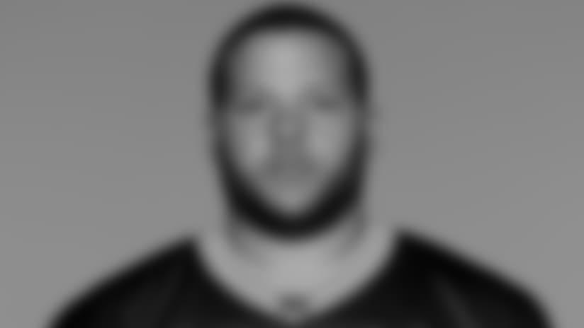 """#65 - G <forge-entity title=""""Lane Taylor"""" slug=""""lane-taylor"""" code=""""player"""">Lane Taylor</forge-entity>"""