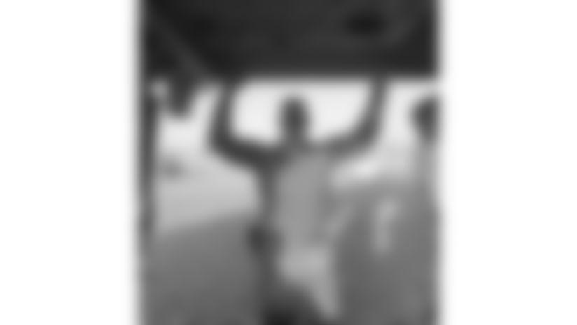 191107-colledge-5-2560