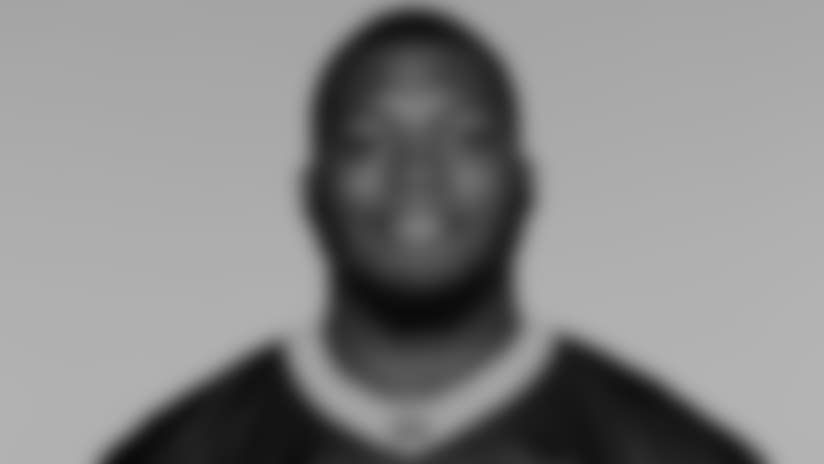 "#97 - DL <forge-entity title=""Kenny Clark"" slug=""kenny-clark"" code=""player"">Kenny Clark</forge-entity>"