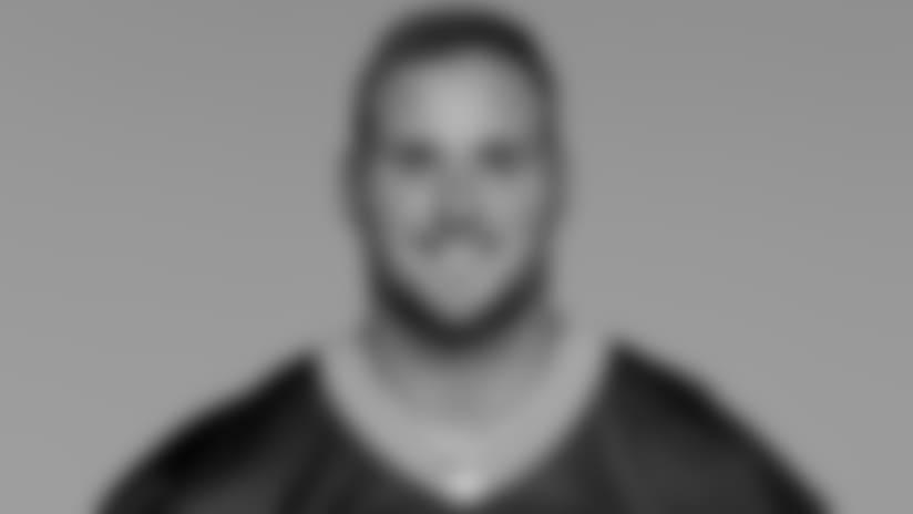 "#43 - LS <forge-entity title=""Hunter Bradley"" slug=""hunter-bradley"" code=""player"">Hunter Bradley</forge-entity>"