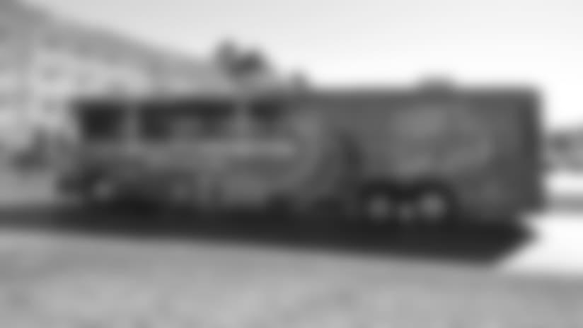 160329-tailgate-950.jpg