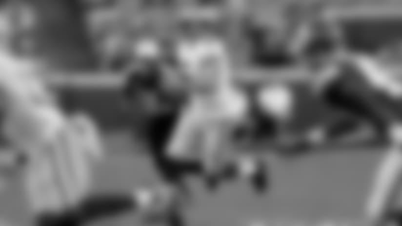 160903-callahan-950.jpg