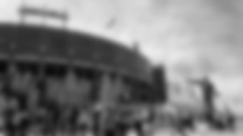 180608-lambeau-field-live-release-2560
