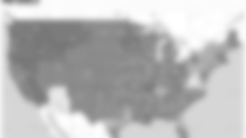 171213-tv-map.jpg