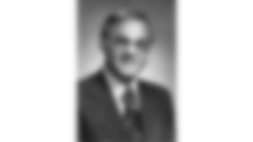 180606-Dr-Eugene-Brusky-hs-2560