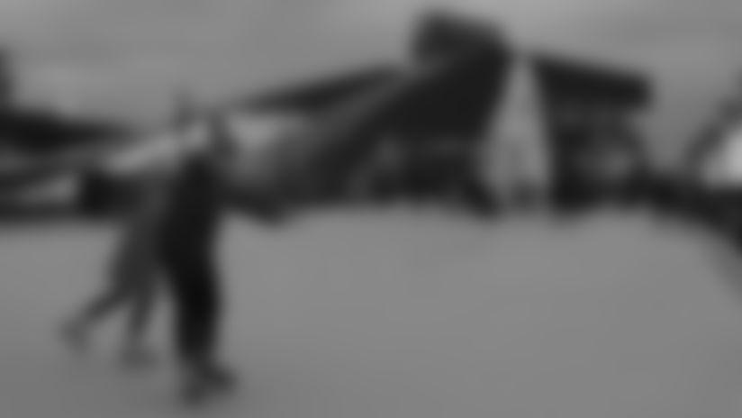 191126-winter-jubilee-release-2560