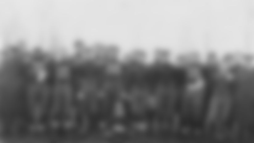 1921_Team (100)
