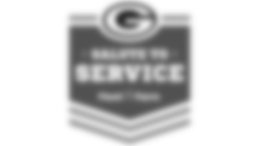 2020-salute-to-service-2560