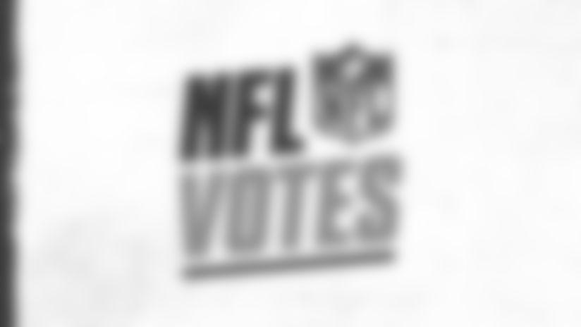 2020-nfl-votes-2560