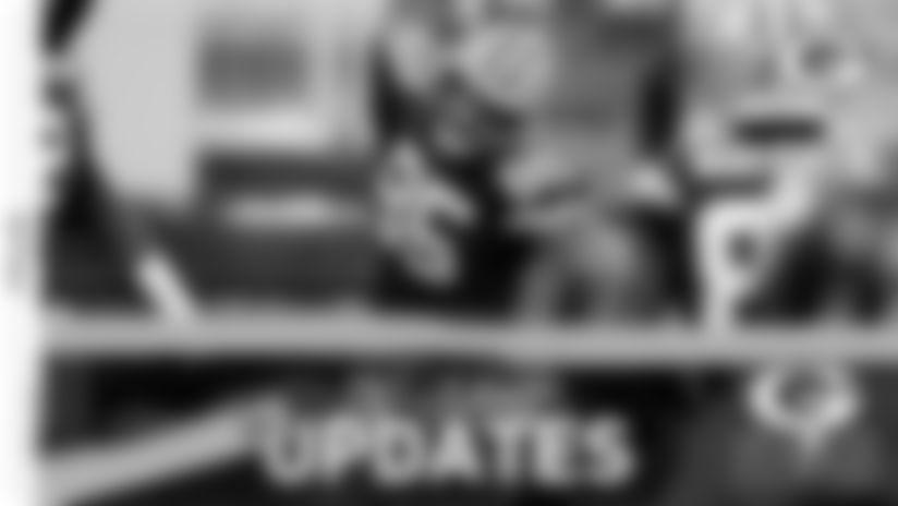 210124-in-game-updates-Q3-2560