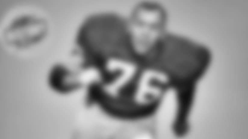 Bob Skoronski: One of most underrated Packers