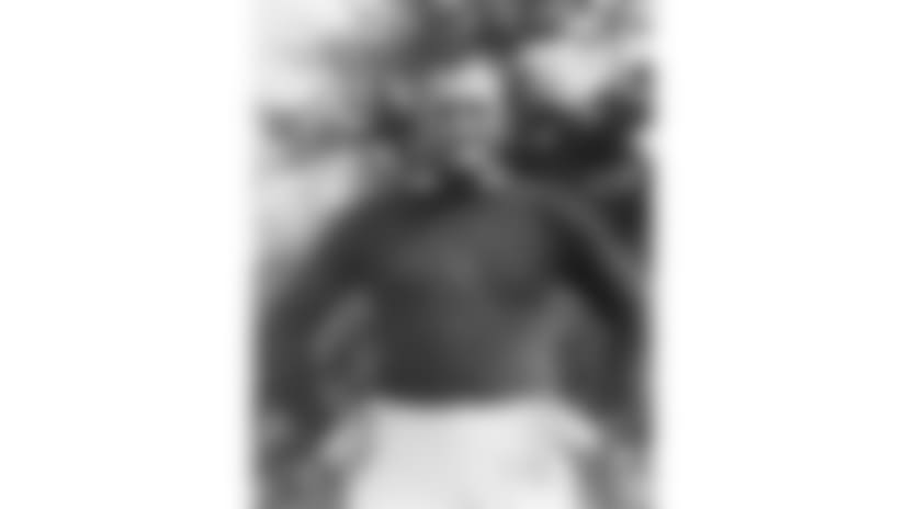 180606-Robert-Cal-Hubbard-hs-2560