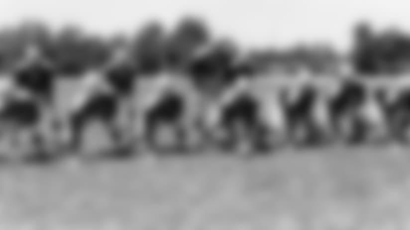 160211-canadeo-team.jpg