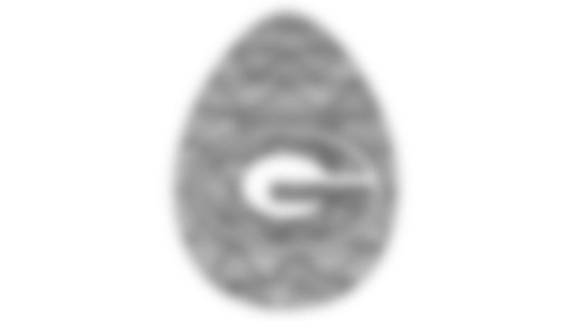 200412-linear-easter-egg-2560