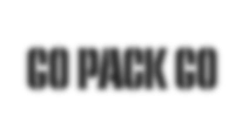 pumpkin-stencil-go-pack-go-2560