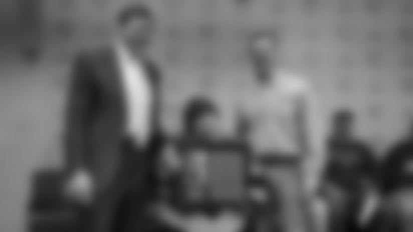 191101-fan-hof-release-2560