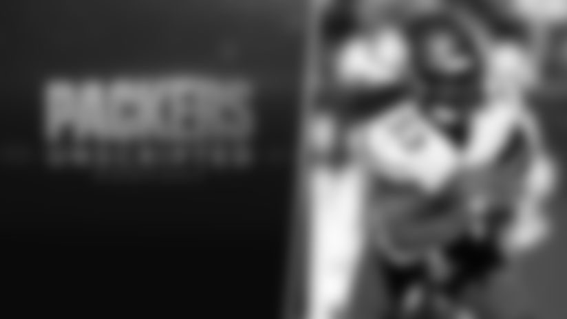 Vikings RB Dalvin Cook