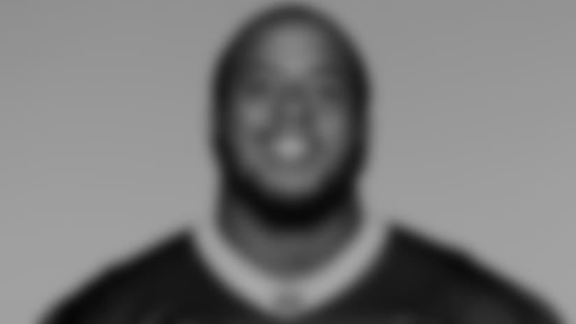 "#64 - G <forge-entity title=""Justin McCray"" slug=""justin-mccray"" code=""player"">Justin McCray</forge-entity>"