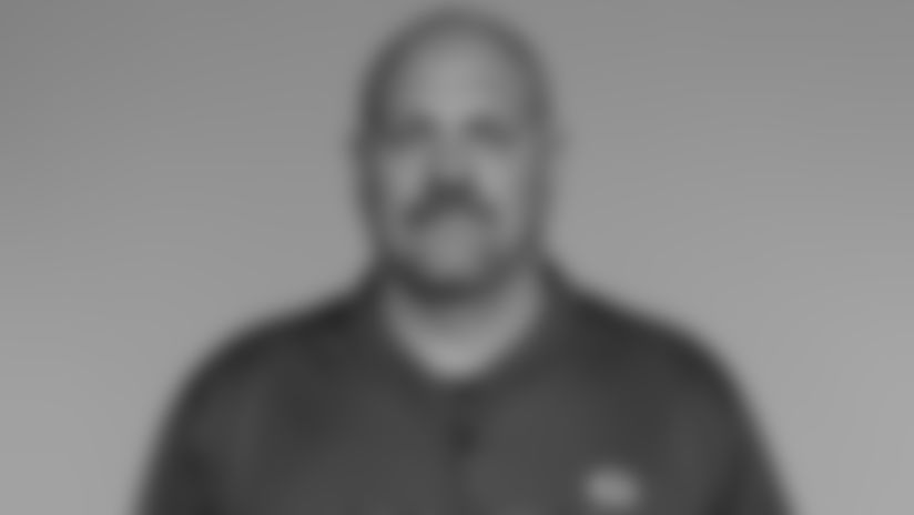2019-Pettine-Mike-hs