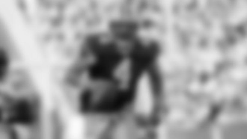 NFL Throwback: Brett Favre's first start