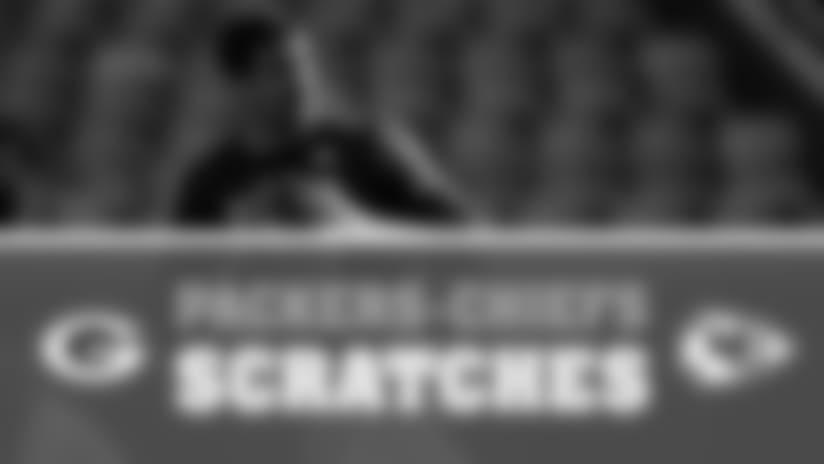 180830-chiefs-scratches-2560