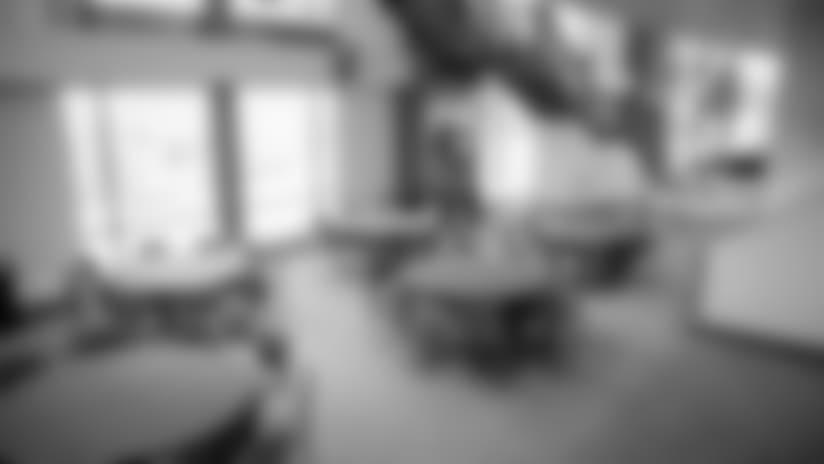 LAMBEAU FIELD/LAMBEAU FIELD EVENTS/EVENT SPACES/4th Floor Indoor Clubs-5