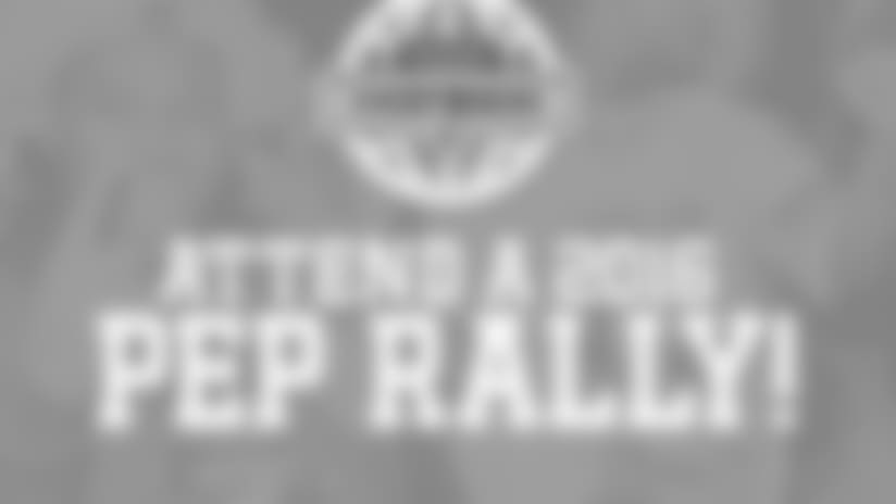 PE_Join_Rally_Ad_950x550.jpg