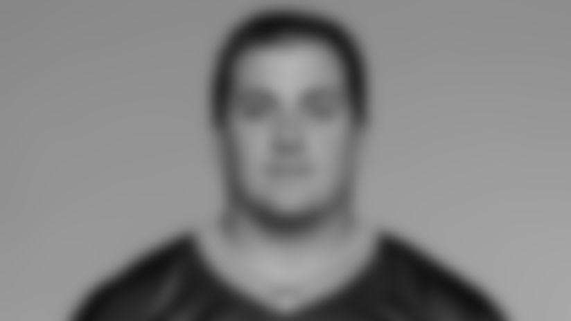 63 - C Corey Linsley