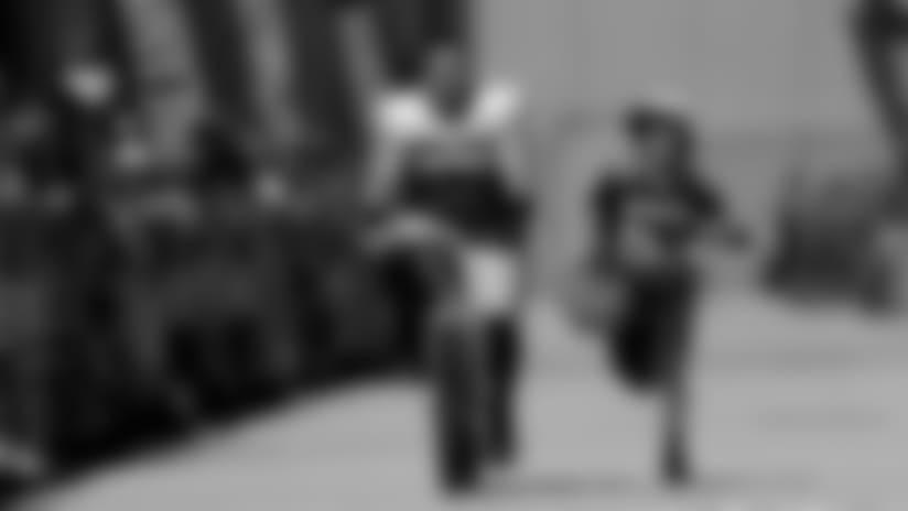 170809-linsley-bike-07-950.jpg