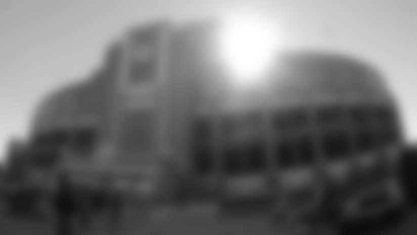 160817-college-gameday-950.jpg