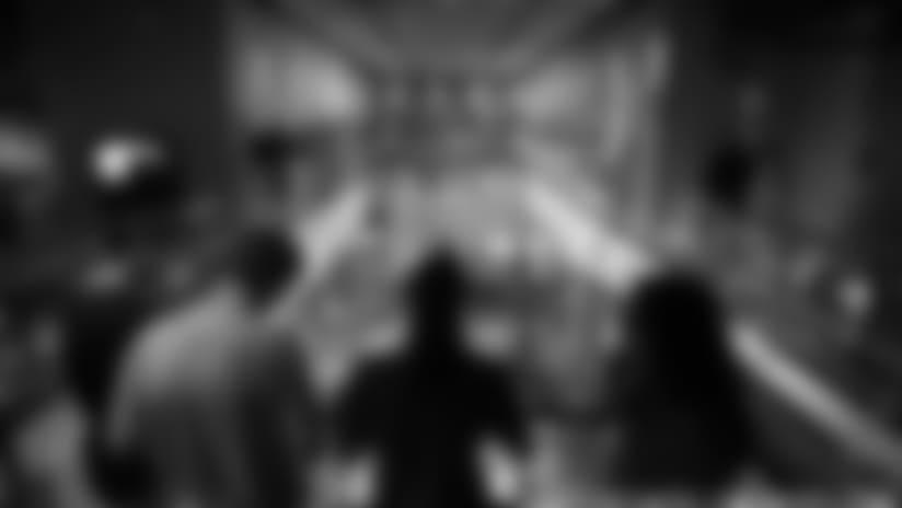 170623-HOF-release-950.jpg