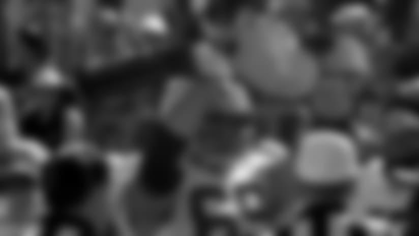 170729-baktiari-belt-950.jpg