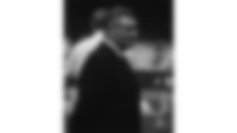 180607-Vince-Lombardi-hs-2560