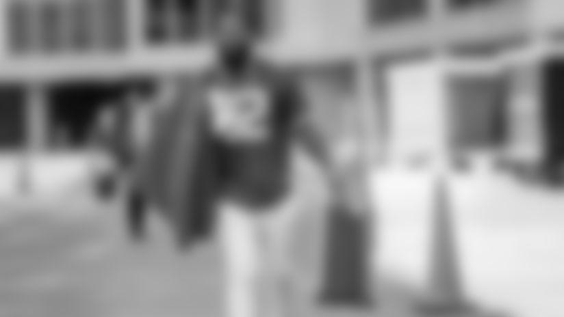 200118-departure-video-2560