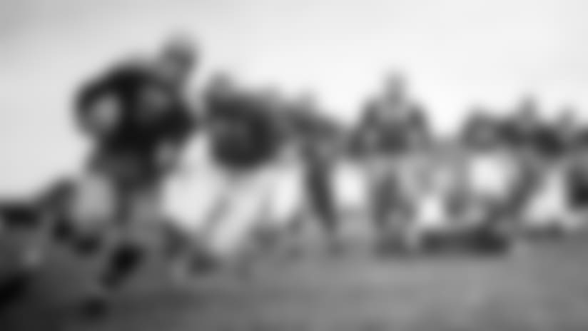 180526-Bob-Monnett-action-2560