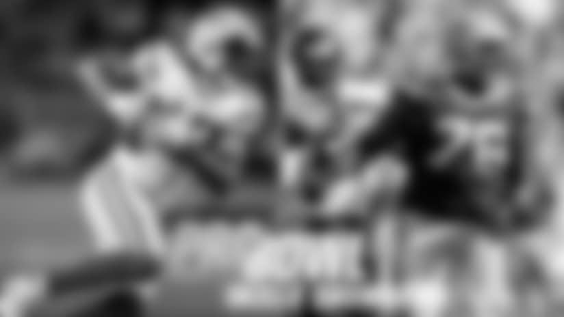 180122-adams-daniels-skills-showdown-950.jpg