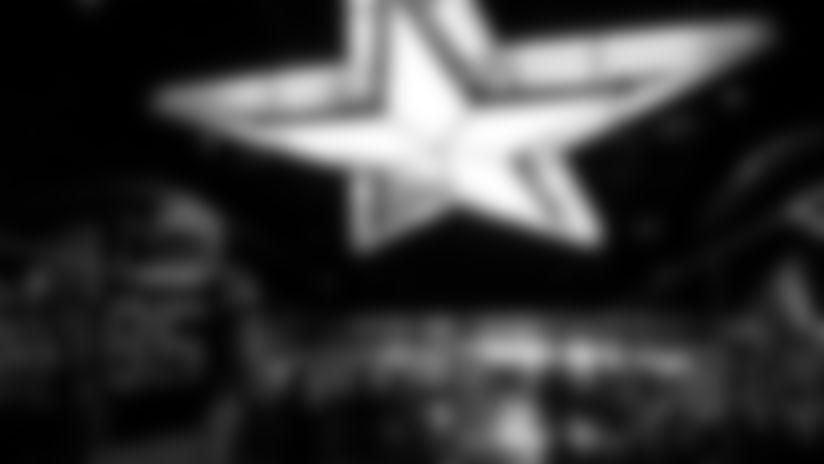 200522-2-star-full