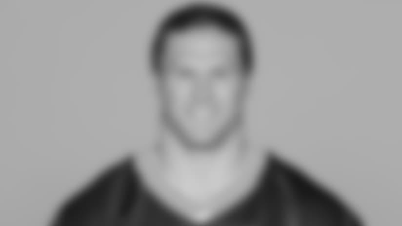 """#52 - LB <forge-entity title=""""Clay Matthews"""" slug=""""clay-matthews"""" code=""""player"""">Clay Matthews</forge-entity>"""